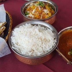 photo of himalayan kitchen new london ct united states lamb naan app - Himalayan Kitchen