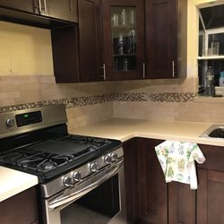 Photo Of All Pro Countertops   San Jacinto, CA, United States