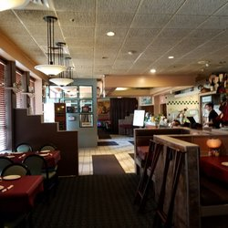 Photo Of Riccardo S Restaurant Schaumburg Il United States