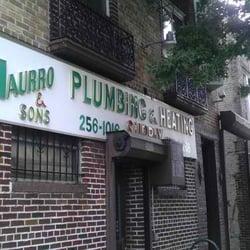 Maurro Sons Plumbing Heating Supply Hardware Stores 8208