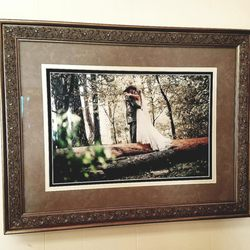 photo of aaron brothers art framing redlands ca united states this