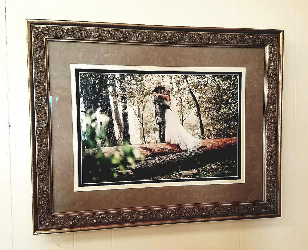 Aaron Brothers Art & Framing - Framing - 9950 Alabama St, Redlands ...