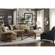 Elegant ... Photo Of Lastick Furniture   Pottstown, PA, United States ...