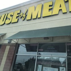 Exceptional Photo Of House Of Meats   Toledo, OH, United States. House Of Meats
