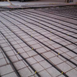 Photo Of Pipes Plumbing And Heating Haverhill Ma United States In Slab