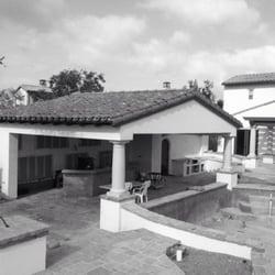 Photo Of Luke Roofing   Laguna Hills, CA, United States. Custom Home With