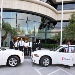 Photo of Citiguard Security Guards - Woodland Hills, CA, United States. Los  Angeles