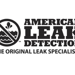Photo Of American Leak Detection Daytona Beach South Fl United States