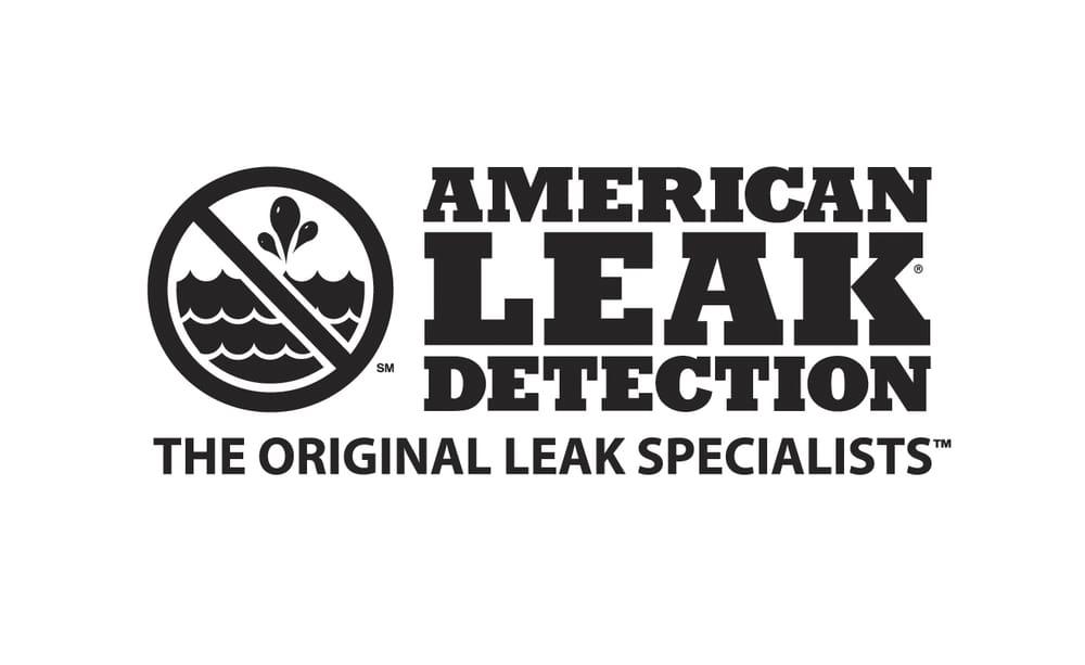 American Leak Detection Daytona Beach Plumbing 1725 S Nova Rd South Fl Phone Number Yelp