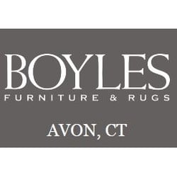Boyles Furniture Rugs Closed Furniture Stores 15 Waterville