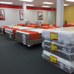Photo Of Mattress Firm Tallahassee North