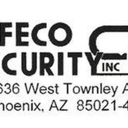 Safeco Security - (New) 13 Photos - Keys & Locksmiths - 2636 W