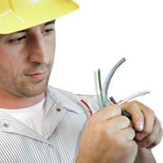 MW Butler Electrical: 8420 Meadowbridge Rd, Mechanicsville, VA