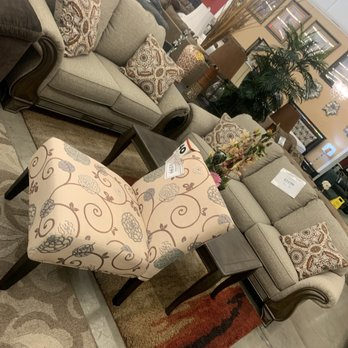 Photo Of Home Styles Furniture Stockton Ca United States Mother S Day Present