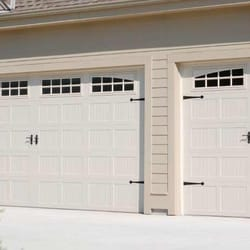 Photo Of Dynamic Garage Door   Grand Rapids, MI, United States. New Garage