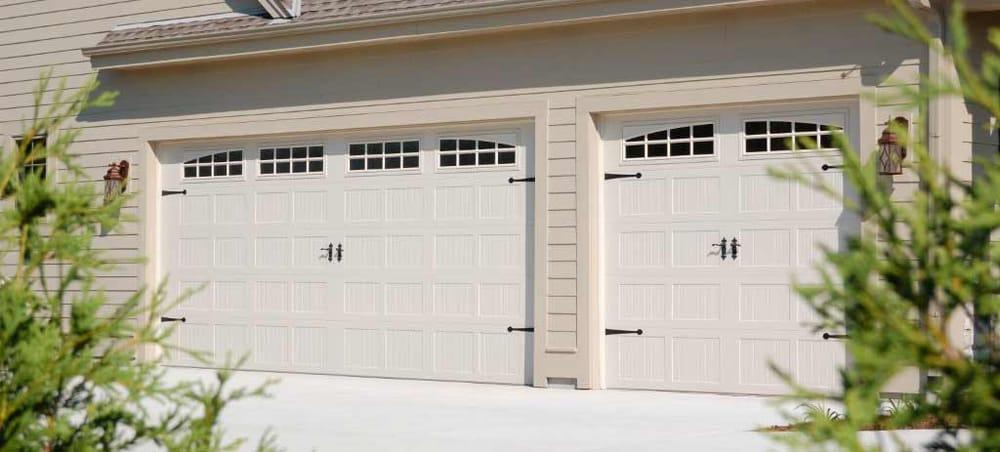 Dynamic Garage Door 19 Photos Garage Door Services 57