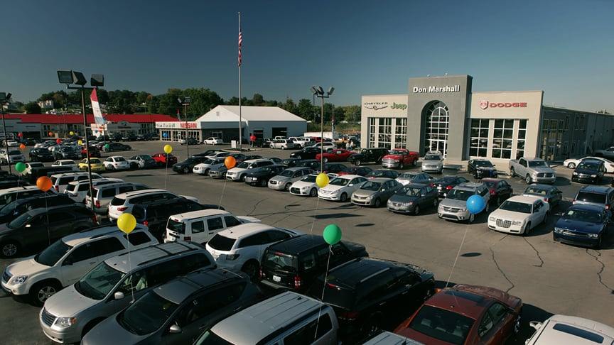 Car Dealerships In Somerset Ky >> Somerset Gift Cards Page 8 Of 14 Kentucky Giftly