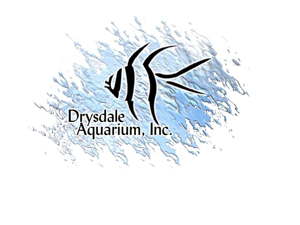 Drysdale Aquarium: 2260 Knight Rd, Land O Lakes, FL
