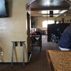 Photo Of Hudson House Restaurant Lounge Ma United States