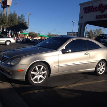 Photo Of Charleston Auto Repair   Las Vegas, NV, United States
