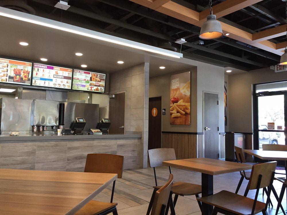 Best Pizza Restaurants In Fresno
