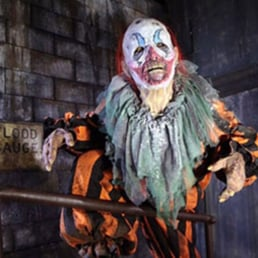13th Floor Haunted House 21 Photos Amp 59 Reviews
