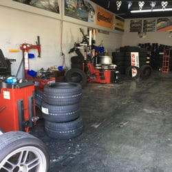 La Sierra Tires >> La Sierra Tires And Wheels Tires 83639 Indio Blvd Indio Ca