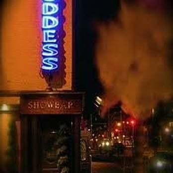 Strip clubs downtown atlanta