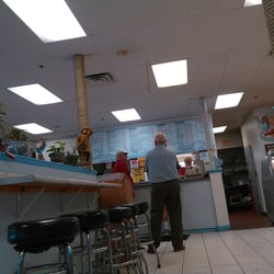 Photo Of Bradford Seafood Restaurant Fish Market Haverhill Ma United States