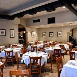 Bella Via Restaurant