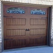 ... Photo Of Express Garage Doors   Pottstown, PA, United States ...
