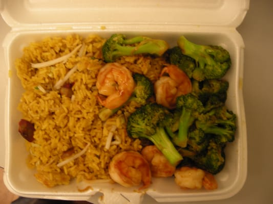 Chinese Food Near Me Red Hook
