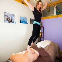 Photo of North Lake Massage & Skin Care - Tahoe Vista, CA, United States