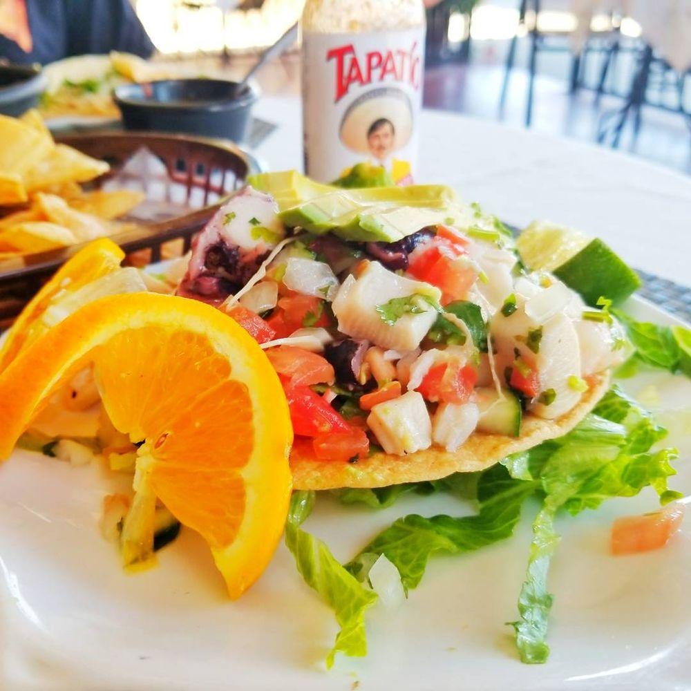 Best Restaurants In Long Beach Yelp