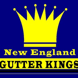 New England Gutter Kings Inc 39 Reviews Services