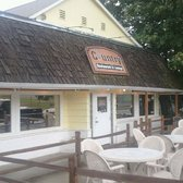Photo Of The Country Restaurant Lounge Estacada Or United States