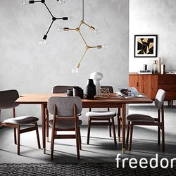 Freedom Furniture Stores 3 5 Underwood Rd Homebush New South
