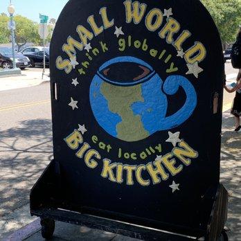 Big Kitchen Cafe - 390 Photos & 688 Reviews - Breakfast & Brunch ...