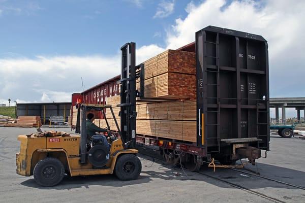 Creek Lumber Company 1400 W Beach St Watsonville Ca Hardware S Mapquest