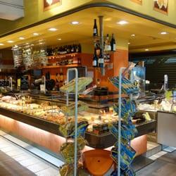 Les Halles De Lyon Paul Bocuse Photos Reviews - Cours de cuisine bocuse