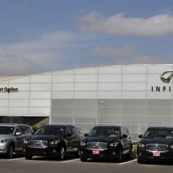 Bert Ogden Infiniti >> Bert Ogden Infiniti - Auto Repair - 4901 S Expy 281, Edinburg, TX, United States - Phone Number ...