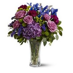 Heaven Scent Flowers And Tuxedos Florists 27515 Old 41 Rd