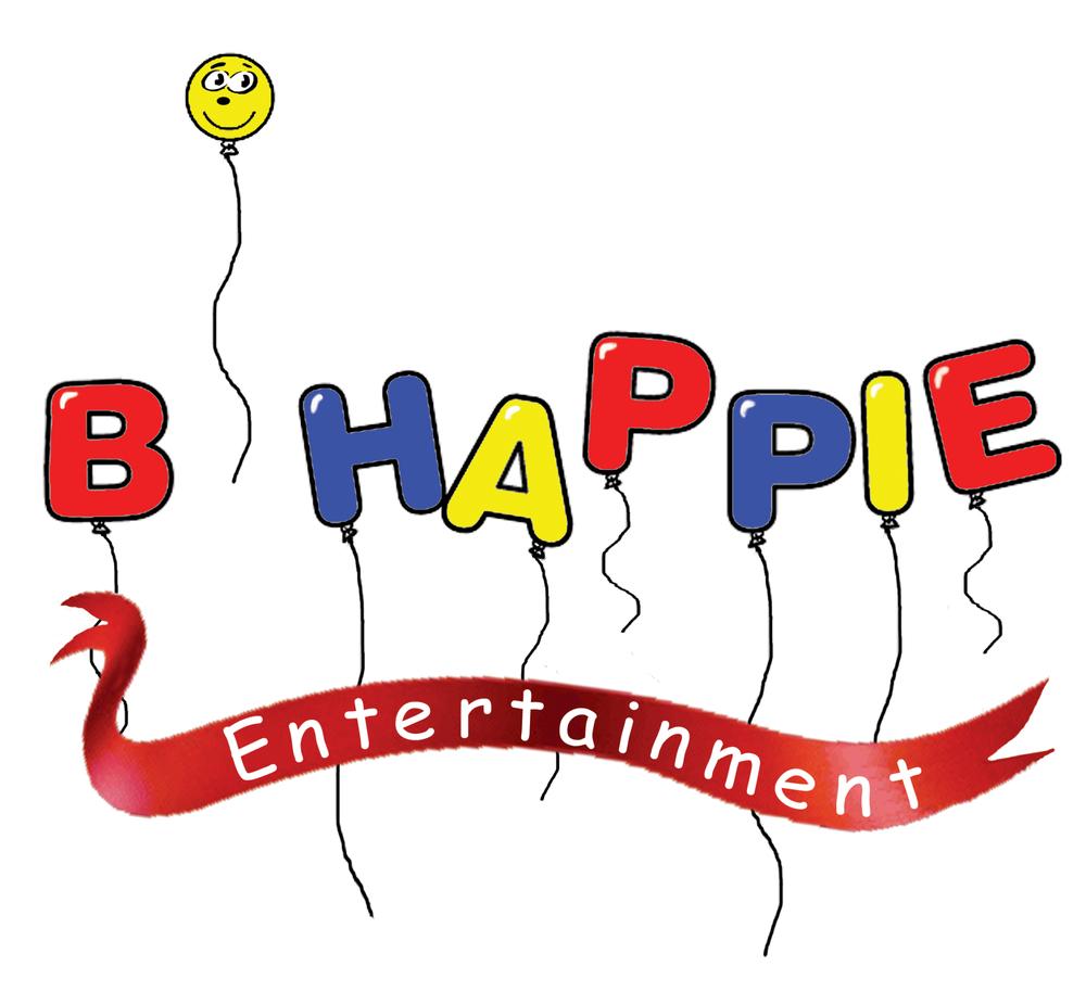 B Happie Entertainment: 1359 Solomon Run Rd, Johnstown, PA
