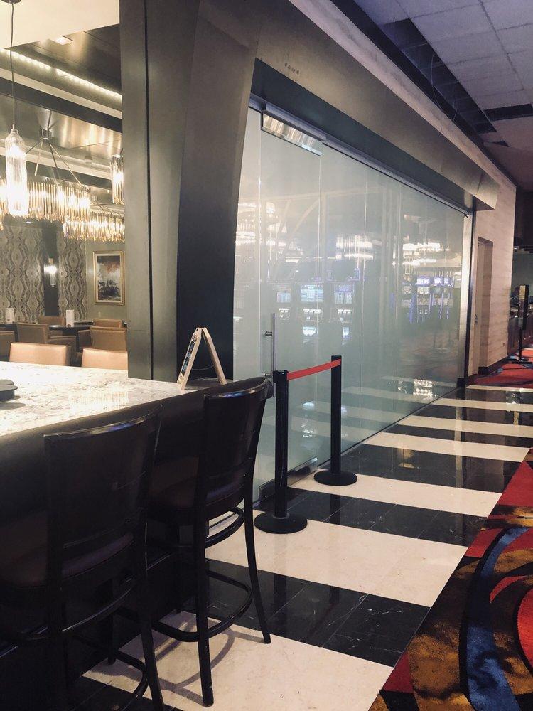 Isle VIP Lounge: 401 Main St, Black Hawk, CO