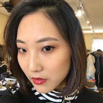 Japanese Hair Salon Defi 68 Photos Amp 89 Reviews