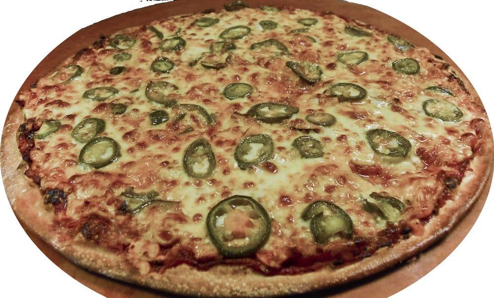 DiMaggio's Pizza & Pasta