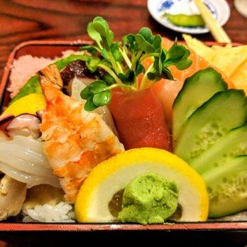 Sango Japanese Restaurant Los Alamitos