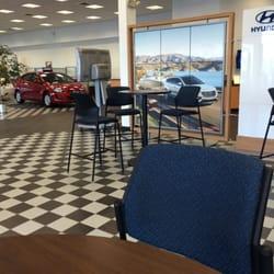 Lehigh Valley Hyundai - 11 Reviews - Auto Repair - 675 ...