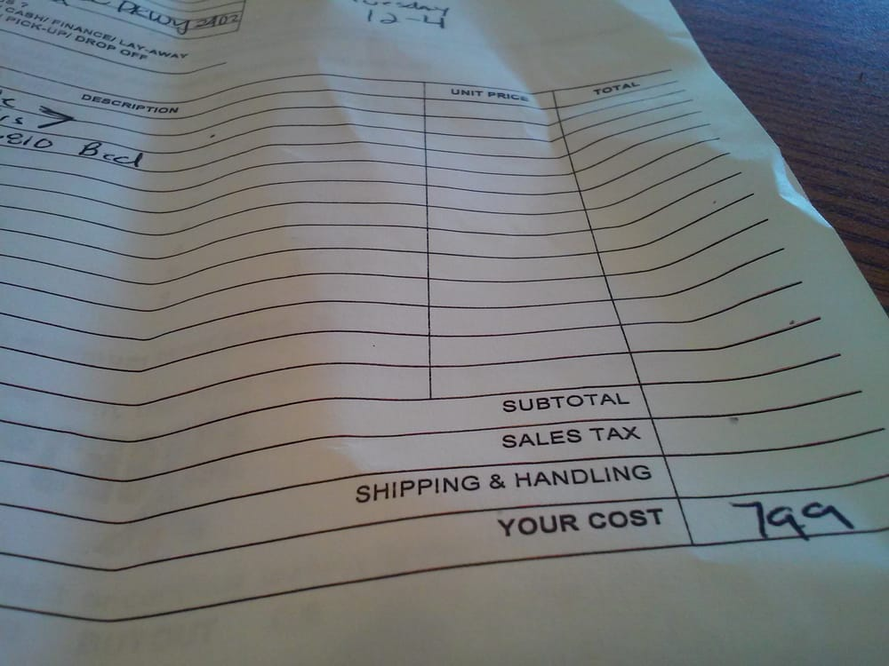 Your Cost Furniture Furniture Shops S Post Oak