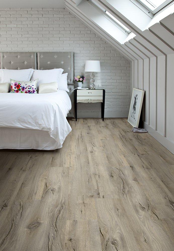 Carol's Carpet Flooring America: 2227 Cobbs Ford Rd, Prattville, AL